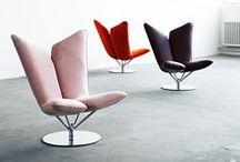 Furniture Design Spectacular / Awe-inspiring Furniture Designs