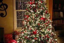 Christmas/decor/gifts & ideas.