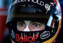 Stefan Bellof