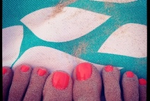 instagram: seaandme_beach / seaside moments // style // summer love - it's all here!