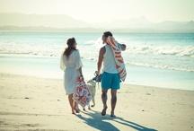 beach lifestyle / ... love your beach life