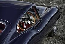 Great car pics