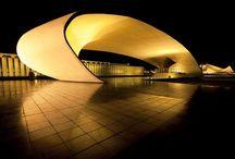 Architecture et monuments historiques.