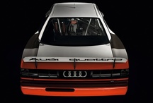 Great racing car pics