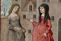 15th century(1400-1499)