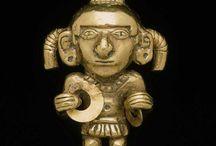 Art - Antiquités...