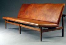 Design and Furniture.
