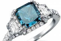 Jewelry/ Bijouterie.