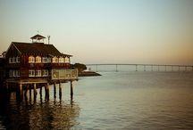 Boat house/beach house/ summer house...
