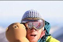Bever Cuddlebug / Een heerlijk zacht kussen in de vorm van het leukste diertje dat er bestaat: een Bever!