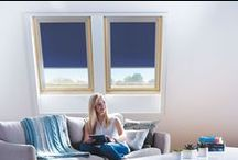 Keylite Blinds [Products] / Refine light and create atmosphere with our specially designed blinds. Control, block, diffuse and soften daylight for every mood and every space at home. Best of all you can order free swatches on all our blinds. Check out our blinds offering today http://keyliteblinds.com/