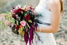 | Weddings | Bouquet Heaven / Inspiration for beautiful floral bouquets for the Bride and her Bridesmaids