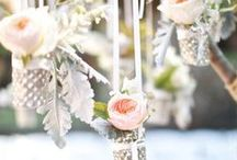 | Weddings | Outdoor Decoration / Inspiration for Outdoor Decoration to have at your Wedding