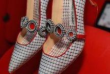 Boty / Dámské boty pro všechny sezony
