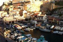 City Trips Europa / Verrassende bestemmingen voor een weekendje weg binnen Europa