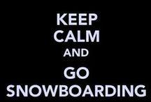 #born to ride  | snowboardowy.pl