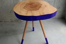 + Inspiracje . fotele . krzesła . siedziska . stołki . sofy . szezlongi .