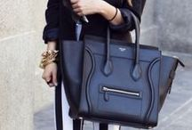Shoes & Bags / Trendy
