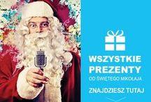 #Christmas gifts | prezenty świąteczne | snowboardowy.pl / Prezenty świąteczne - deski snowboardowe, buty na snowboard, gogle, facemasks, wiązania snowboardowe - kup sobie albo bliskiej osobie praktyczny, a mimo wszystko superprezent, z którego naprawdę się ucieszy!
