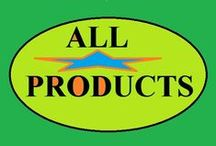 ✪ ALL PRODUCTS ✪ / all product pin your board