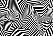 Opart / IMG