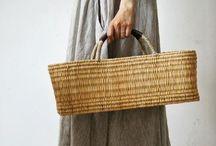 Bag & Lethergoods