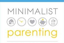 Parenting / Pins & reviews from 5minutesforbooks.com on Parenting.