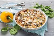 Recepten / Recepten uit Ditjes & Datjes, ook te vinden op www.ditjesendatjes.com/Recepten.