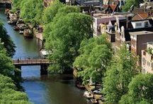 belgium,netherlands,denmark