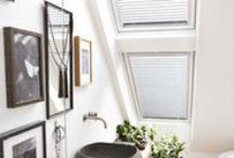 Dakraamdecoratie inspiratie / De mooiste oplossingen voor je dakraam met welke raamvorm dan ook! Of u nu op zoek bent naar een verduisterend rolgordijn of juist een plissé met meerder componenten. Bij de Huiscomponist voorzien we u in al uw wensen op het gebied van dakramen. Kijk hier voor de mogelijkheden en inspiratie.