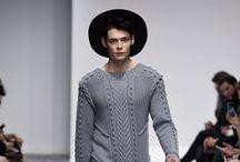 l Men's Fashion l