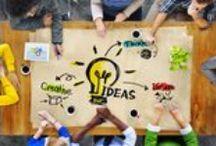 JOBCAMP Kezako ? / C'est quoi un #JobCamp, pourquoi et comment le mettre en place.