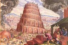 R- Babel
