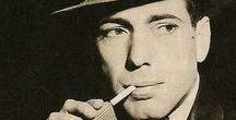 H Bogart