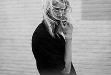 Women art photography .