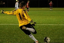 #MoMountaineers: Men's Varsity Soccer / Discover our Varsity Men's Soccer team in action! For more information about Mohawk's varsity sports teams, visit http://www.mohawkcollege.ca/student-life/athletics/varsity-teams.  Special thanks to Greg Cannon Cannonart@hotmail.com Instagram: @cannonart_photography Twitter: @CannonArt_Photo Facebook: CannonArt Photography