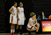 #MoMountaineers: Women's Varsity Basketball / Discover our Varsity Women's Basketball team in action! For more information about Mohawk's varsity sports teams, visit http://www.mohawkcollege.ca/student-life/athletics/varsity-teams.