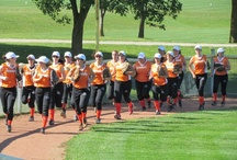 #MoMountaineers: Women's Varsity Softball / Discover our Varsity Women's Softball team in action! For more information about Mohawk's varsity sports teams, visit http://www.mohawkcollege.ca/student-life/athletics/varsity-teams. Special thanks to Greg Cannon  Cannonart@hotmail.com  Instagram: @cannonart_photography  Twitter: @CannonArt_Photo  Facebook: CannonArt Photography