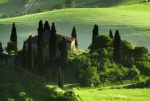 Italia centrale
