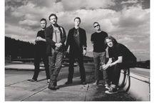 I just want to scream helloooo / Pearl Jam - enough said!!