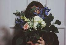 - flores -