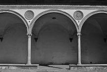 Filippo Brunelleschi (1377-1446) / Великий итальянский архитектор, скульптор эпохи Возрождения.