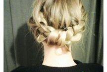 - cabelitchos -