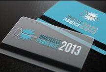 Marseille 2013 / http://fabiendespinoy.free.fr/log-marseille2013.html UNE CAPITALE CULTURELLE Contexte :  Le 16 septembre 2008, Marseille a été désignée Capitale Européenne de la Culture pour 2013, avec la ville slovaque de Kosice. En 2013, les deux villes deviendront les vitrines de l'activité culturelle européenne aux yeux du monde entier. Tout au long de l'année 2013, Marseille déploiera un programme d'événements culturels exceptionnels, d'expositions, de spectacles, d'ateliers, de fêtes populaires…