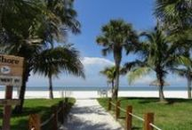 Vacations starting 2014