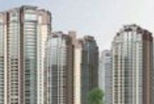 Amrapali Riverview Group / Amrapali Riverview New Upcoming Project of Amrapali Group. It is designed around your lavish and luxury life, making sure that you enjoyful an outstanding living. Surrounded by well developed residential areas, shopping complex, hospitals and for Education University and College institutions. This project fulfills your all needs of life. Amrapali Riverview Contains World Class Amenities.