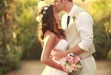 """I do"" <3 / wedding stuff"