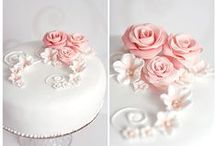 be my cake