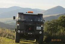 Land Rover 101 FC / any LR 101 FC pictures