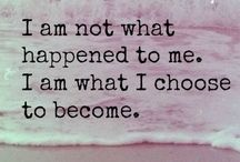 Quotes.......